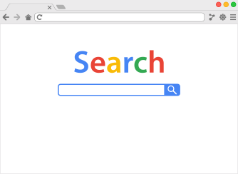 Search Engine Optimization (SEO) in Hawaii